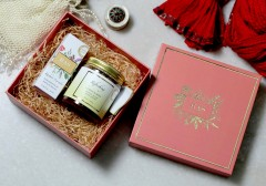 ForPressRelease.com - RAS Luxury Oils Launches Diwali-Gift Hampers