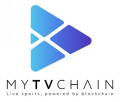 ForPressRelease.com - MYTVCHAIN Presents 1st Decentralised Sports Web TV and ICO at Blockshow Asia in Singapore 28th-29th Nov