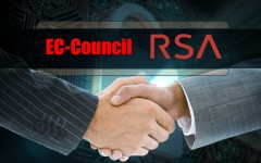 ForPressRelease.com - EC-Council and RSA Security announce partnership