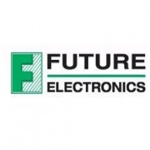Future Electronics' full Advanced Engineering with sharing of engineering ideas