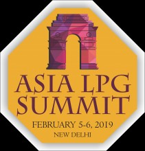 ForPressRelease.com - Shri Dharmendra Pradhan, Hon'ble Union Minister for Petroleum & Natural Gas, to inaugurate 2nd Edition of Asia LPG Summit
