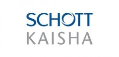 ForPressRelease.com - SCHOTT KAISHA's first-of-its kind roadshow bringing multiple customers, partners and prospects together