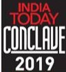 ForPressRelease.com - Prominent International personalities to speak at The India Today Conclave 2019