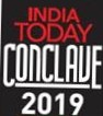 ForPressRelease.com - Revolutionary women to share their thoughts at India Today Conclave 2019