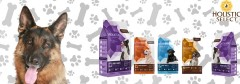 ForPressRelease.com - DoggyFriend Amps up The Dog Food Collection by Introducing Wellness Dog Food