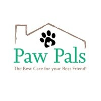 ForPressRelease.com - Northern Virginia Pet Sitting Company Discusses How to Become a Pet Sitter