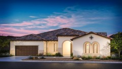 ForPressRelease.com - Taylor Morrison Expands in the Southeast Valley with the  Grand Opening of Bellaza II