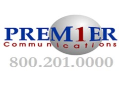 ForPressRelease.com - Premier Communications Introduces Hosted Phone Services