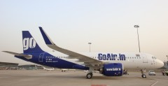 ForPressRelease.com - GoAir launches 28 additional flights with enhanced connectivity amongst 12 destinations