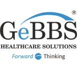 ForPressRelease.com - GeBBS Healthcare Solutions Chairman & CEO Nitin Thakor to Speak at 12th Annual CIT Healthcare Finance Conference
