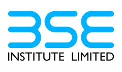 ForPressRelease.com - BSE Institute Ltd. Conducts a conference on Intelligent Automation