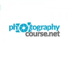 ForPressRelease.com - PhotographyCourse.net Offers Online Photography Education for Beginners