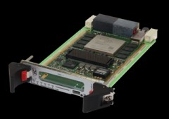 ForPressRelease.com - The First VITA 66.5 compliant 3U VPX Xilinx Kintex® UltraScale™ FPGA board, available on the market